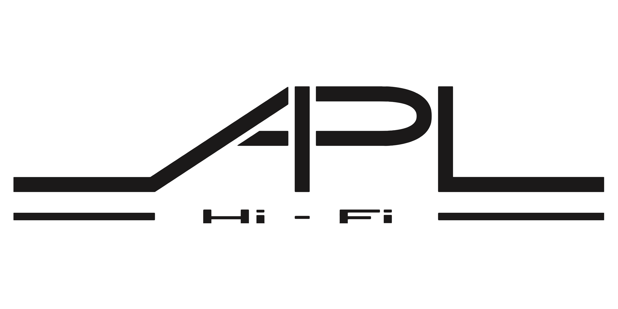 APL Hi-Fi