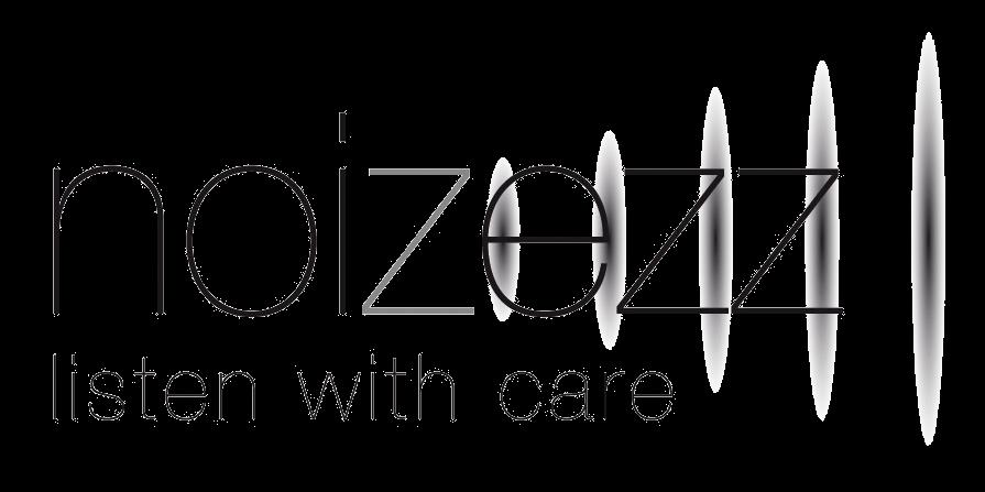 Noizezz-1