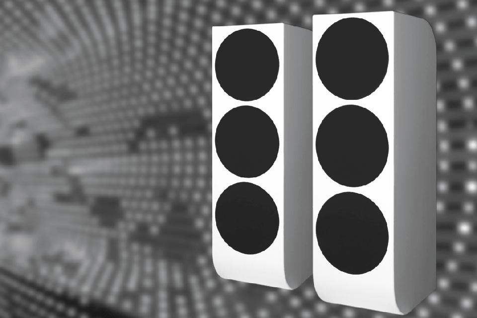 Audiolympic-XFI