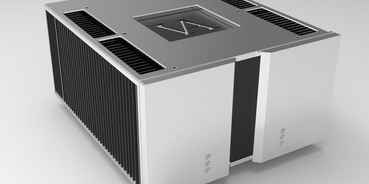 SIA-030-XFI