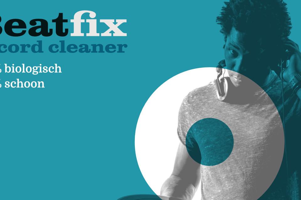 XFI-Beatfix